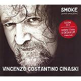 Smoke (Parole Senza Filtro) ed 2014