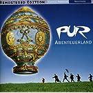 Abenteuerland (Remastered)