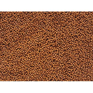 30g Top Quality Colour Enhancing Red Shrimp Pellets, Crystal Red, Cherry Tropical Fish Food 7