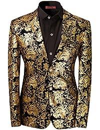 Cloud Style Haut de costume mince affaires mariage décontraction-costume homme-costume moderne
