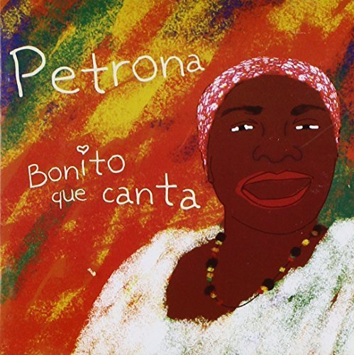 bonito-que-canta-by-martinez-petrona-2007-12-18