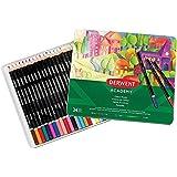 DERWENT Academy™ matite colorate - 24pz - 2301938