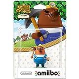 Amiibo Resetti - Animal Crossing Collection