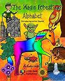 Image de The Magic Forest Alphabet: Introducing Letter Sounds