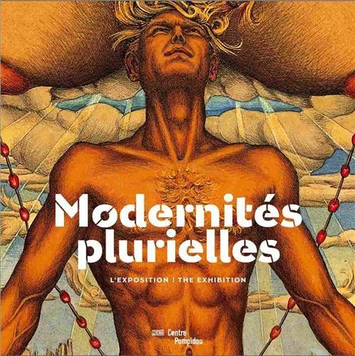 Modernités plurielles | album de l'...