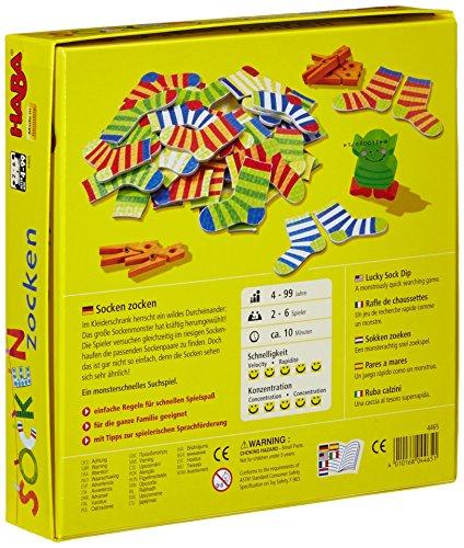 HABA-4465-Socken-zocken-Suchspiel