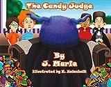 CANDY JUDGE