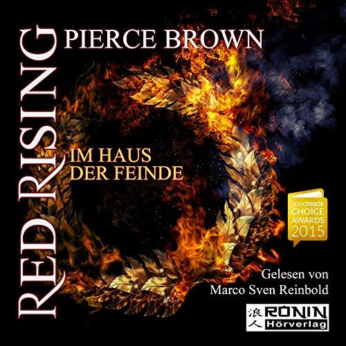 im-haus-der-feinde-red-rising-2