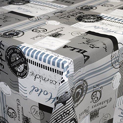 tovaglia-cerata-lavabile-con-retro-in-pile-200-cm-x-140-cm