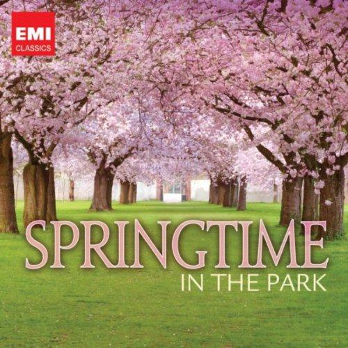 Grieg: Peer Gynt Suite No. 1 Op.46 (I. Morning Mood)