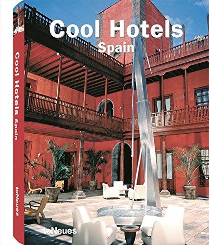 Cool Hotels Spain (Cool Hotels) (Cool Hotels) (Cool Hotels) (Cool Hotels) (Cool Hotels)