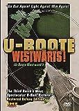 U-Boote Westwärts! DVD (U-Boats Westward!)