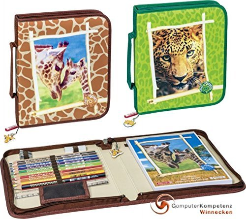 solution-de-temps-fans-de-earth-tigre-ou-girafe-avec-a5-malblock-faire-un-don-taille-crayon-gomme-a-