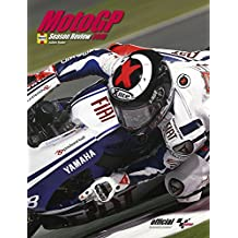 MotoGP Season Review 2010: Officially Licensed