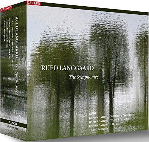 rued-langgaard-les-symphonies