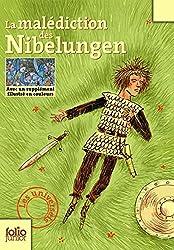 La Malediction DES Nibelungen