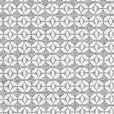 Fabulous Fabrics Strickjacquard Fimosa – grau/Weiss — Meterware ab 0,5m — zum Nähen von Blusen und Tuniken
