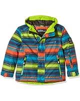 Dare 2b Boy's Commotion Ski Jacket