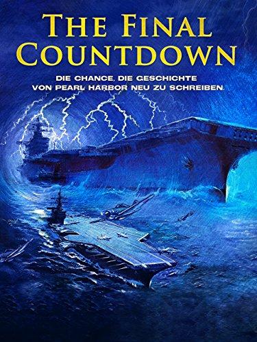 der-letzte-countdown