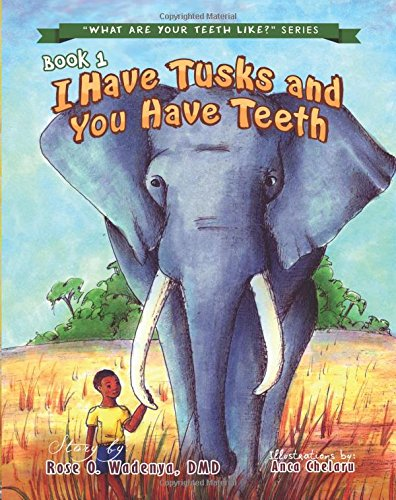 i-have-tusks-and-you-have-teeth-volume-1-what-are-your-teeth-like