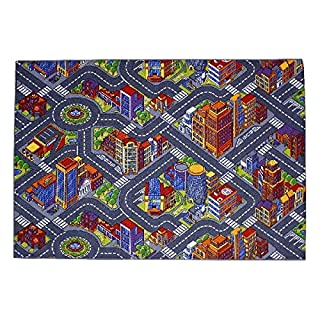 Associated Weavers Big City 140 X 200