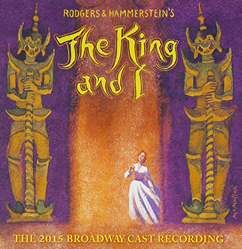 king-and-i-the