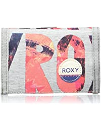 Roxy Small Beach, Porte-cartes de crédit