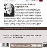 Neue Herrlichkeit: Ungek�rzte Lesung mit J�rgen Hentsch (1 mp3-CD)