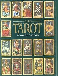 The Tarot, The