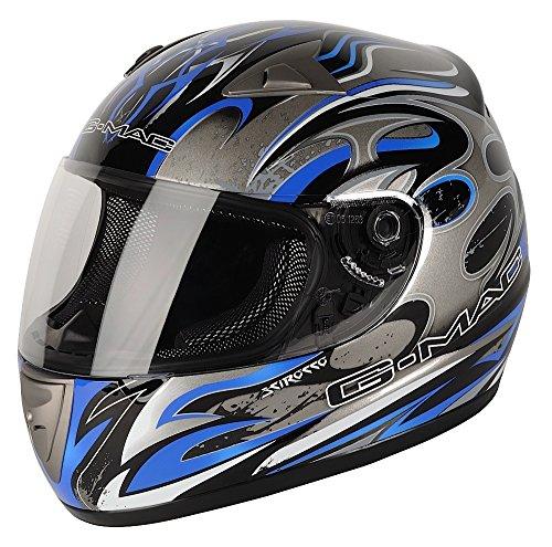 g-mac-108137xs08-scirocco-casco-moto-negro-azul-talla-xs