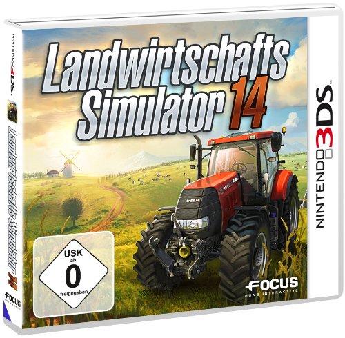 farming simulator 2015 Landwirtschafts Simulator 14
