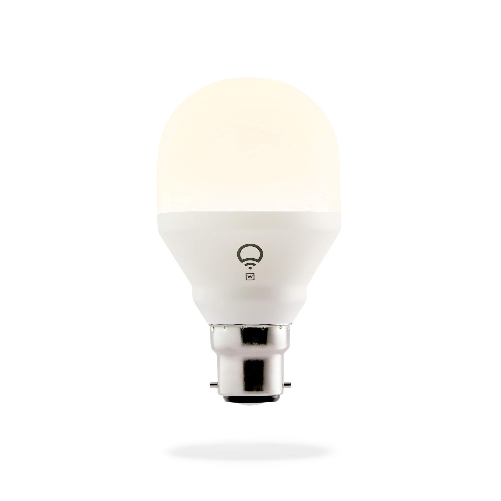 LIFX Mini Ampoule LED Verre