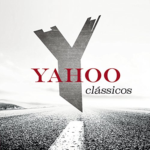 yahoo-classicos