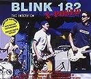 Blink 182 - X-POSED
