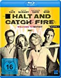 Halt and Catch Fire - Staffel 2 [Blu-ray]