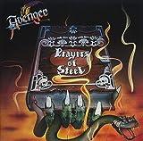 Avenger: Prayers of Steel (Ltd.Double Vinyl) [Vinyl LP] (Vinyl)