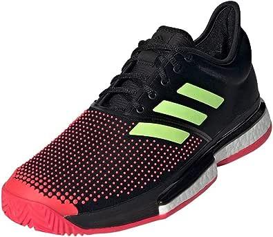 Adidas Solecourt Boost - Scarpe da tennis da uomo