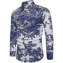 hemden mit aufdruck