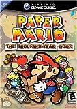 Paper Mario - La Porte Millénaire