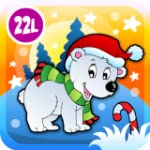 Animals Games for Kids • Play...