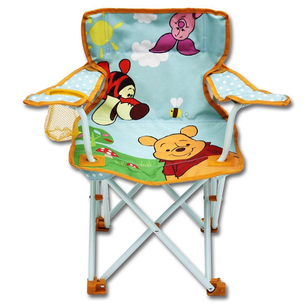 Kinder Gartenstuhl - Kinder Strandstuhl - Kinder Camping Stuhl ...