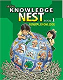 Knowledge Nest - GK - 1