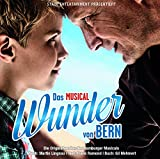 Wunder Von Bern-das Musical