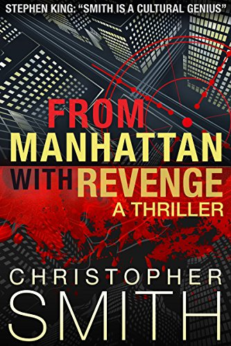 from-manhattan-with-revenge-the-fourth-book-in-the-fifth-avenue-series