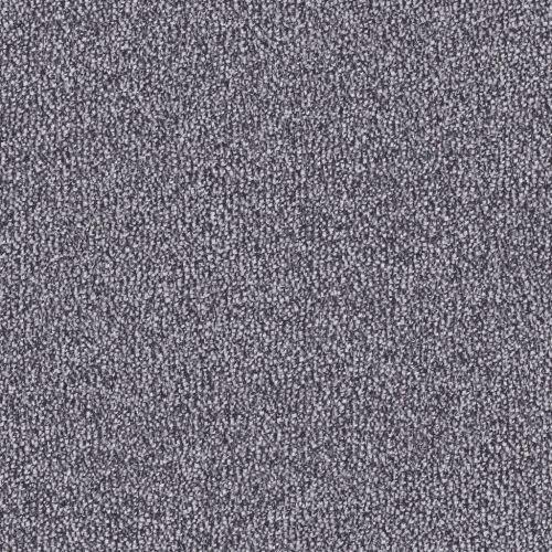 Vorwerk Teppichboden Lyrica 4 Meter Breite vorgegebene Größe Größe 100cm, Farbe 5T67