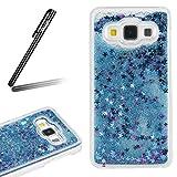 2338142f6d4 Samsung A300 Galaxy A3 Custodia,Copertura Dura per la Samsung A300 Galaxy  A3, Samsung