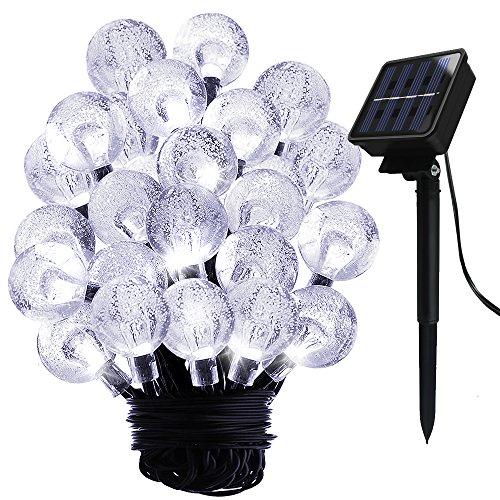 guirlande-lumineuse-solaire-eonfine-guirlande-solaire-30-led-20pieds-tanche-avec-panneau-solaire-2-m