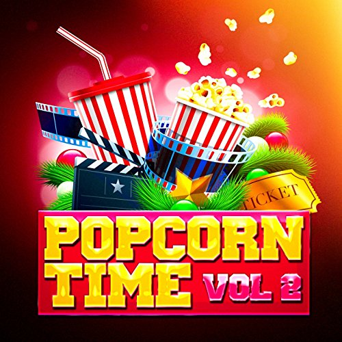 Popcorn Time, Vol. 2 (Awesome ...