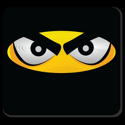 Square Emojis HD