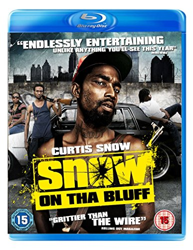 snow-on-tha-bluff-edizione-regno-unito-blu-ray-import-anglais